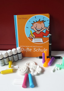 duft-studio-dufte-schule